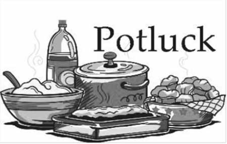 PotLuck
