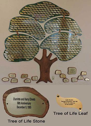 treeoflife leaf 350w