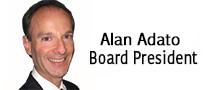 Alan 218 89
